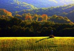 Duna - Dráva Nemzeti Park